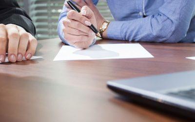 Dicas de gestão financeira eficiente para o seu condomínio